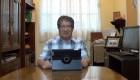 Lección 11 de Septiembre 2021 - Moisés Torres